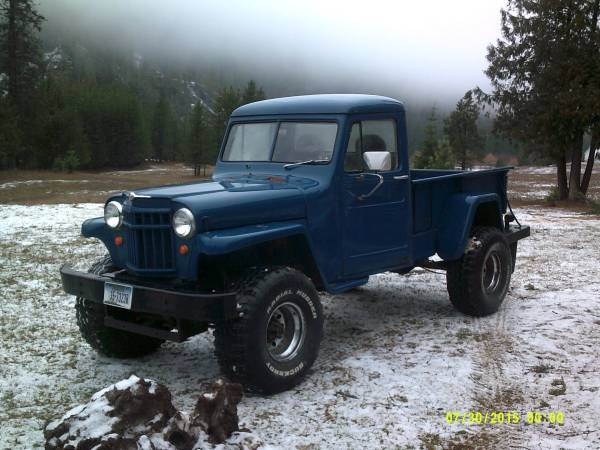 1959-truck-spokane-wa-2