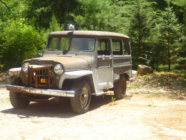 1959-wagon-mass1