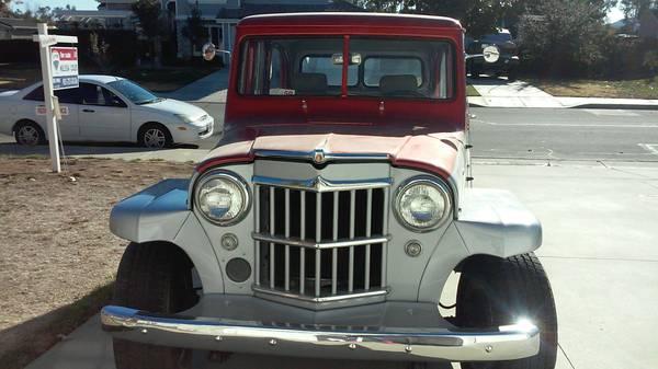 1959-wagon-riversidecounty-ca1