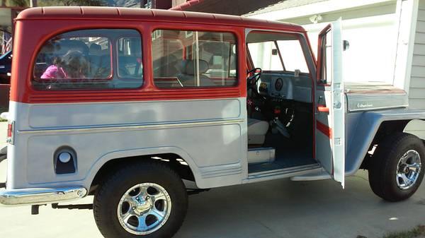 1959-wagon-riversidecounty-ca4