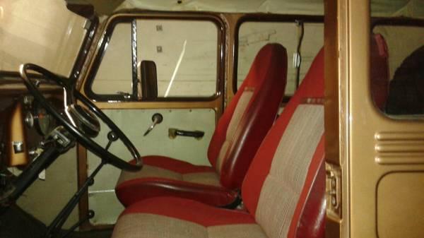 1960-wagon-longisland-ny3