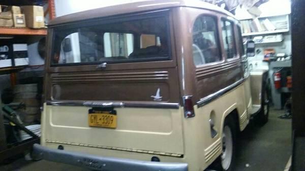 1960-wagon-longisland-ny4