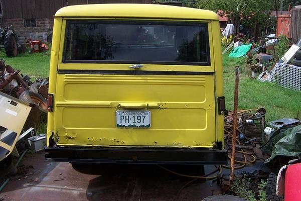 1960-wagon-madison-wi2