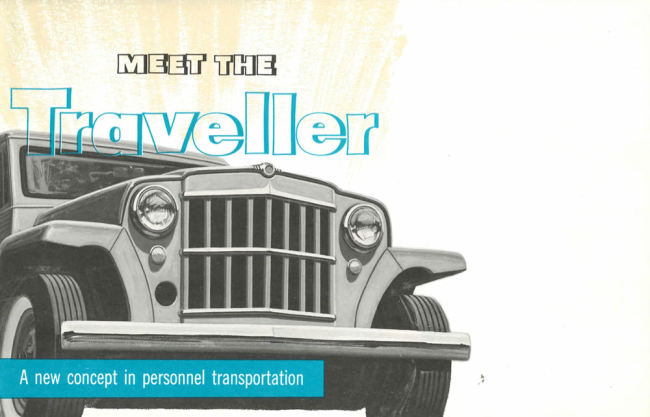 1961 Willys Traveller brochure-1