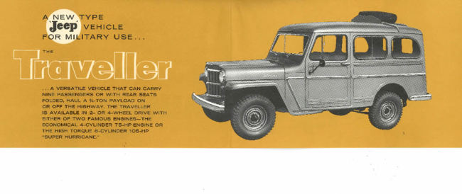 1961 Willys Traveller brochure-3