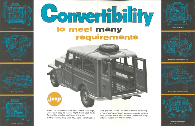 1961 Willys Traveller brochure-4
