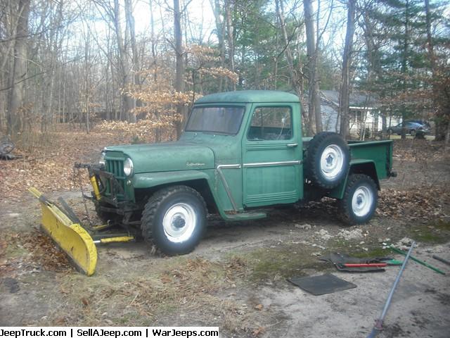 1961-truck-muskegon-mi