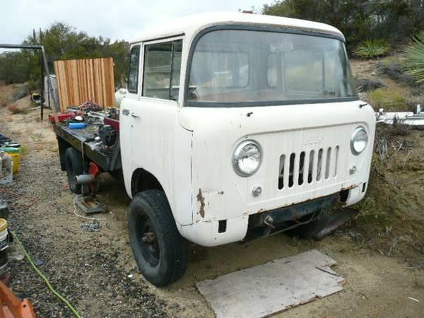 1962-fc170-ca1