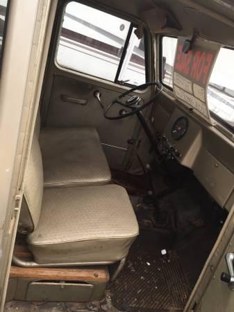1962-wagon-stamford-ny1