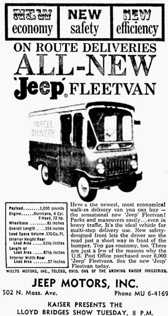 1963-04-12-lakeland-ledger-fleetvan-fj3-ad