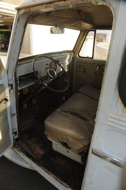 1963-wagon-traveller-tacoma-wa0