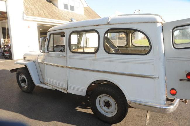 1963-wagon-traveller-tacoma-wa01