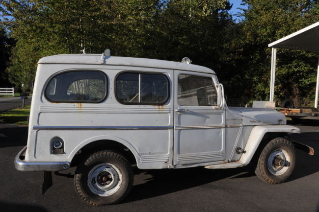 1963-wagon-traveller-tacoma-wa02