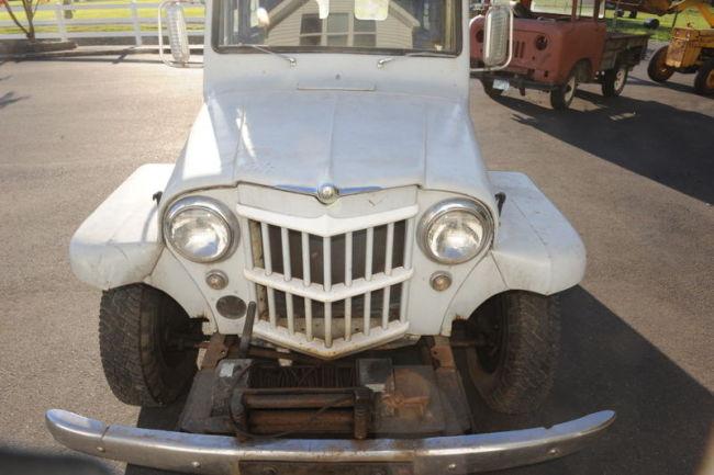 1963-wagon-traveller-tacoma-wa03
