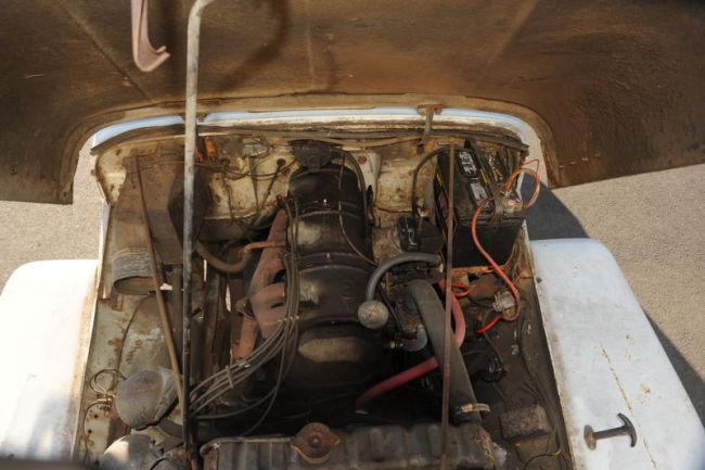 1963-wagon-traveller-tacoma-wa2