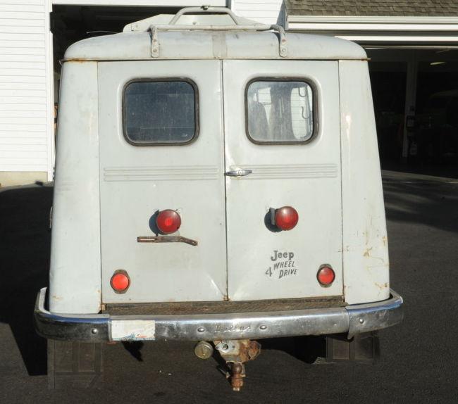 1963-wagon-traveller-tacoma-wa4