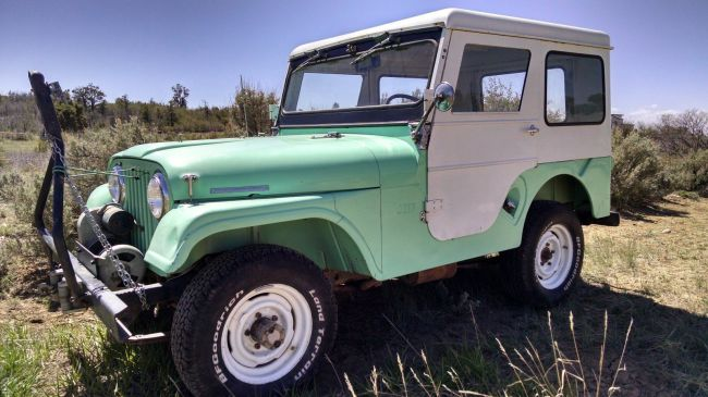 1965-cj5a-tuxpark-dolores-co0