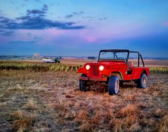 1966-cj6-fortcollins-co