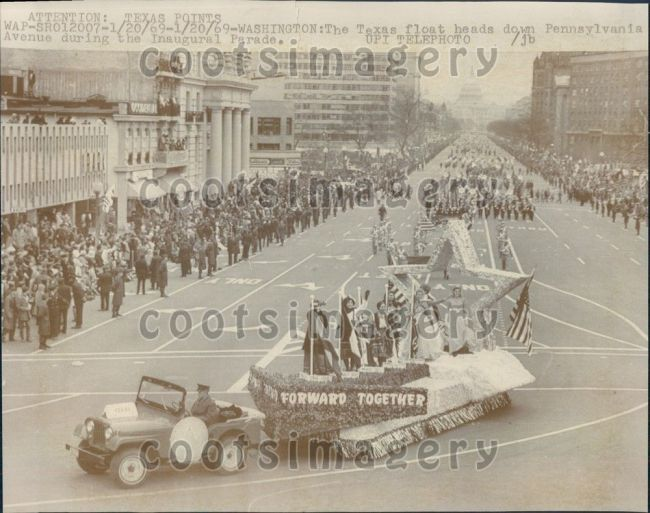 1969-innauguration-parade1