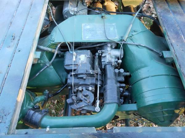 1970-mule-m274-brainerd-3