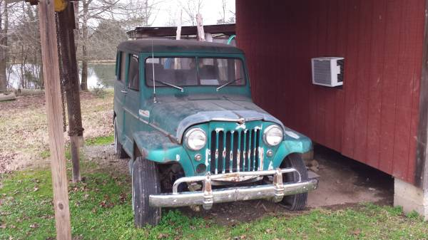 2-wagons-pittsboro-nc