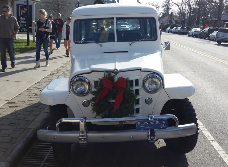 buz-wagon-nc-christmas2
