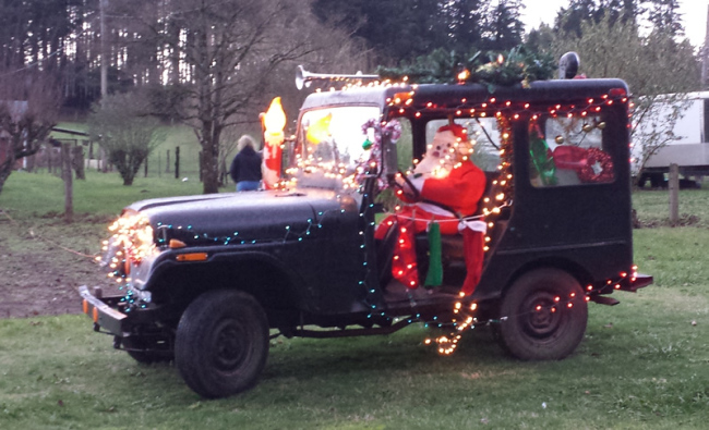christmas-dj-mail-jeep2