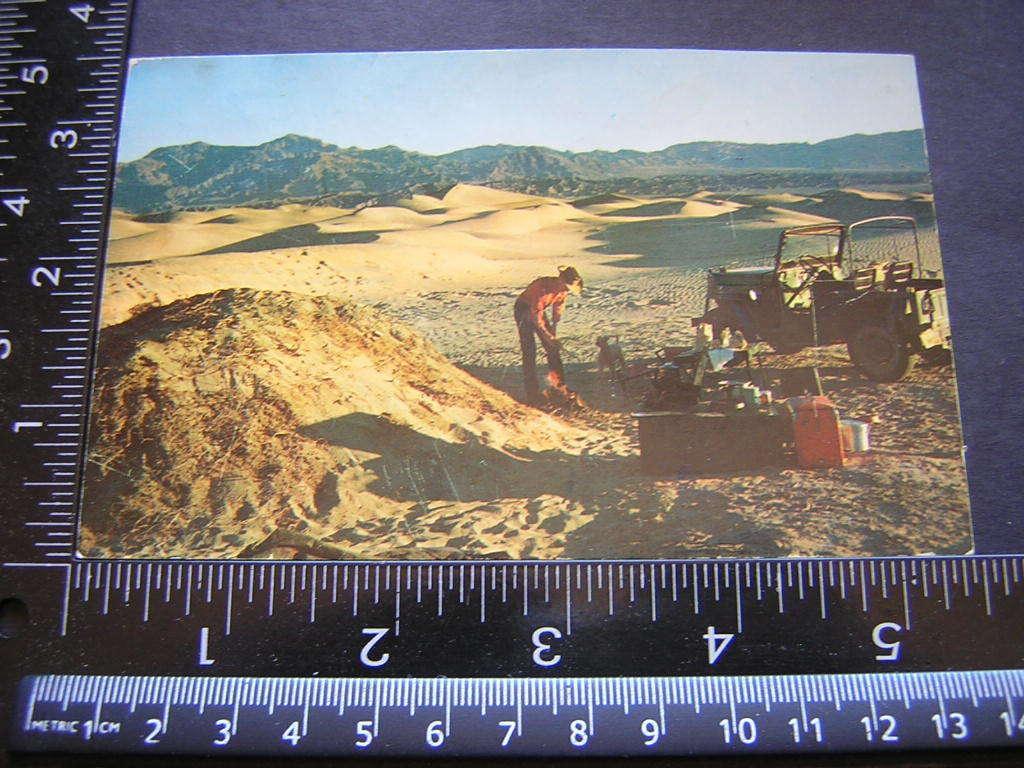 desert-camping-death-valley-cj3b-postcard1