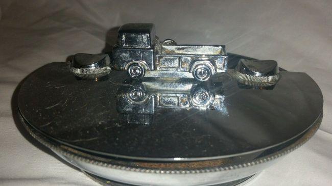 fc-ashtray-1