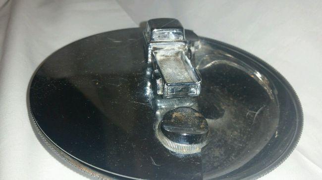 fc-ashtray-2