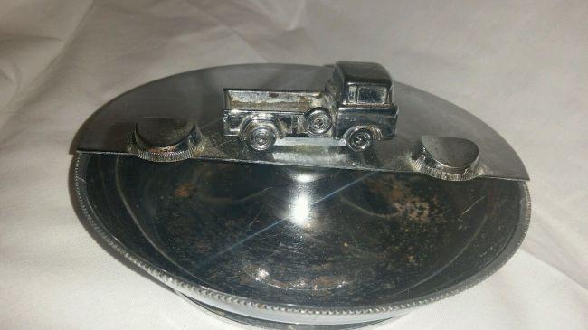 fc-ashtray-3