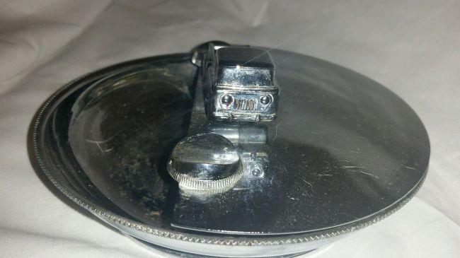 fc-ashtray-4