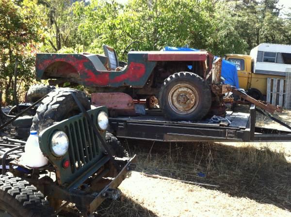 jeeps-garberville-ca1