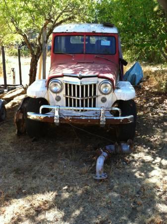 jeeps-garberville-ca3