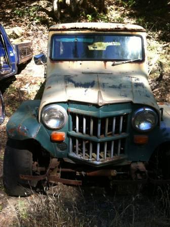 jeeps-garberville-ca4