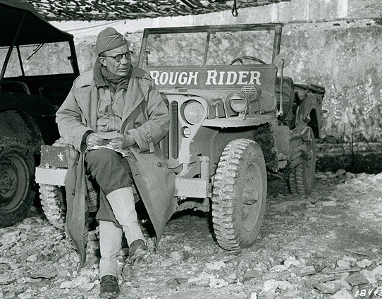 theodore-roosevelt-rough-rider-jeep