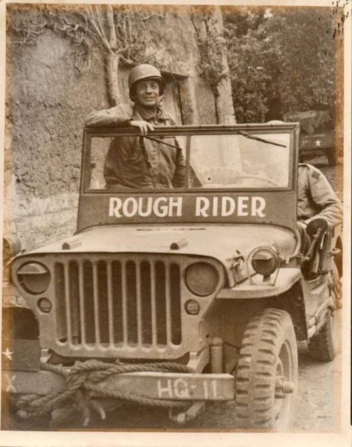 theodore-roosevelt-rough-rider-jeep2