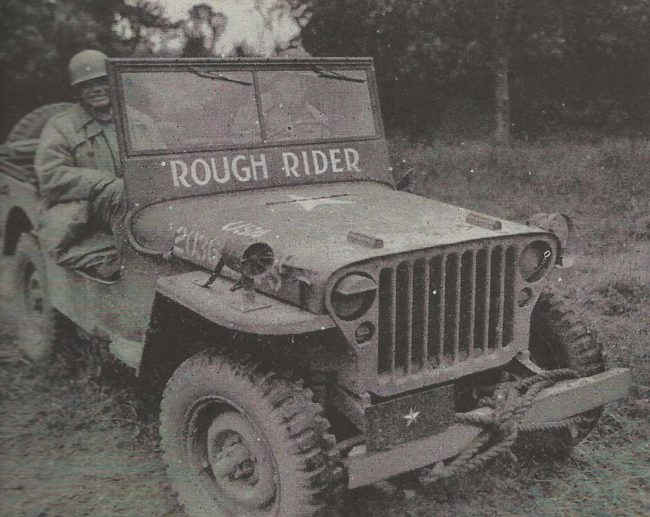 theodore-roosevelt-rough-rider-jeep3