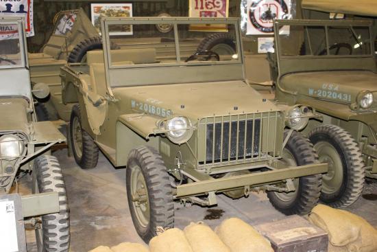 us-veterans-museum1