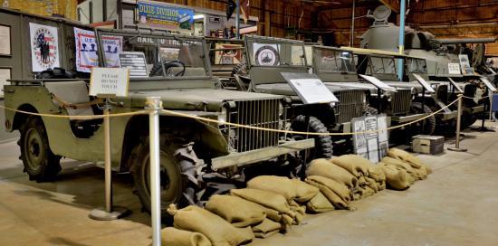 us-veterans-museum2