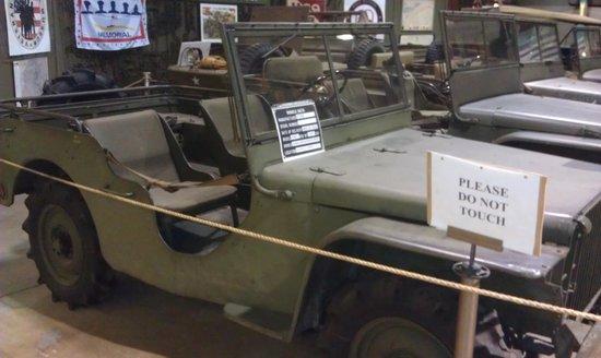 us-veterans-museum3