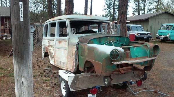 wagon-crosley1