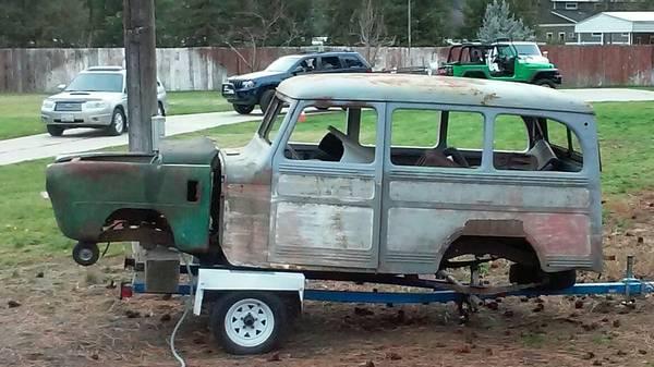 wagon-crosley2