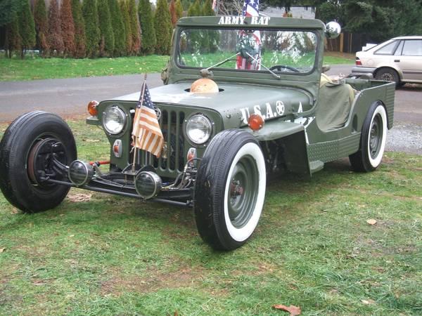 year-jeeprod-buckley-wa1