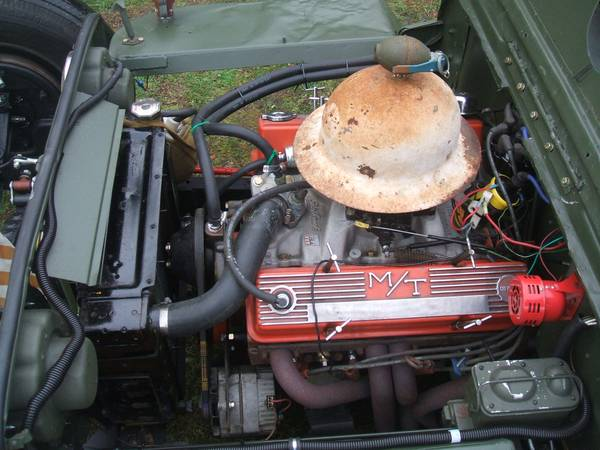year-jeeprod-buckley-wa2