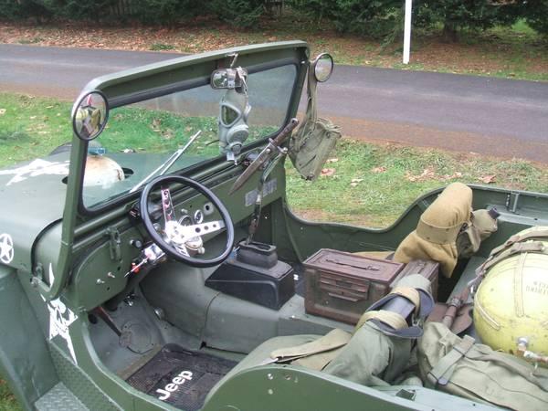 year-jeeprod-buckley-wa3
