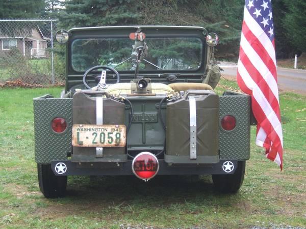 year-jeeprod-buckley-wa4