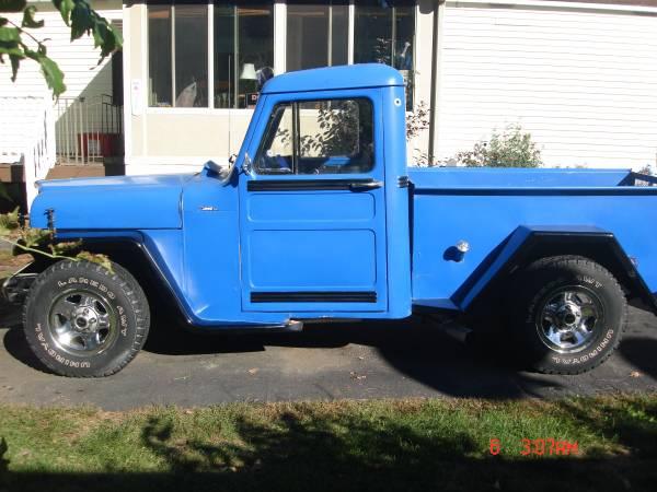 year-truck-boston-ma2