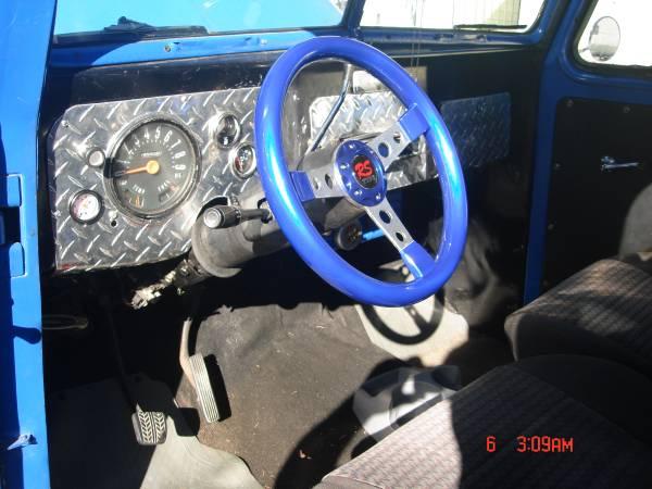 year-truck-boston-ma4