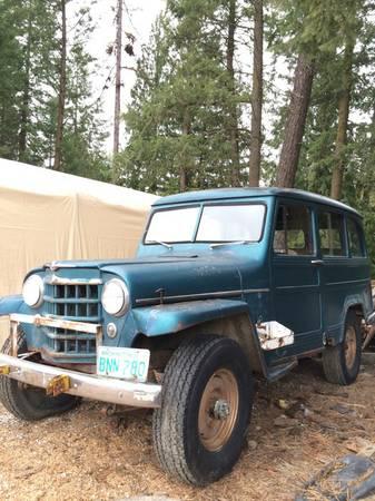year-wagon-spokane-wa-2